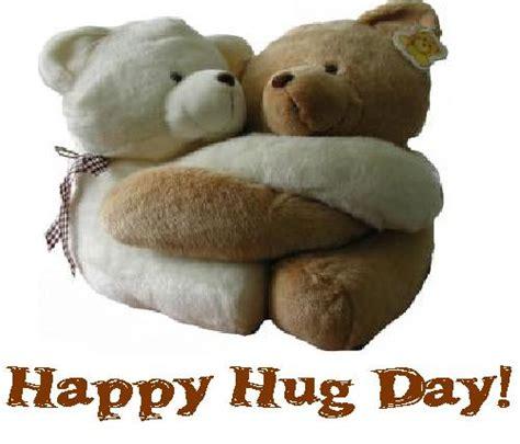 hug day sms sms jokes shayari in hellomasti