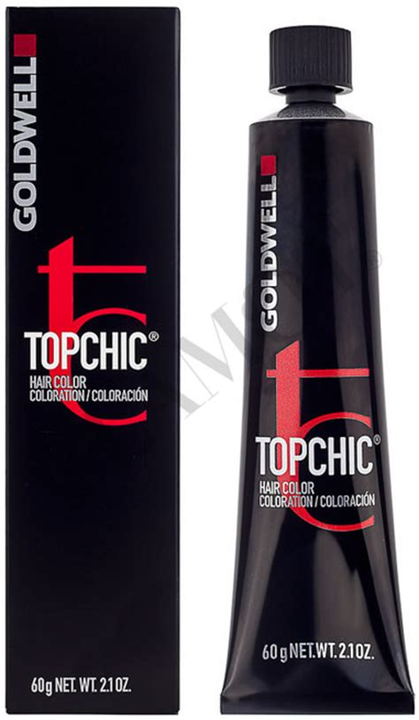 goldwell 5rr maxx haircolor pictures goldwell topchic maxreds glamot de