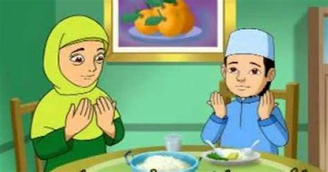 Belajar Khusuk bacaan niat puasa sunah rajab bahasa arab dan artinya belajar khusyuk