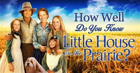 little house on the prairie music can you pass a 1960s trivia quiz quizly