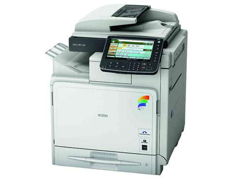 Printer Fotocopy rex rotary aficio mp c300 mp c300sr mp c400 mp c400sr 163 0 00 copy fax services for all