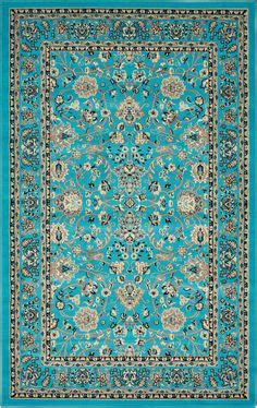 10 By 14 Rugs Turquoise Pattern - 1000 ideas about turquoise rug on rugs rugs