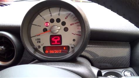 mini cooper service light how to reset the service light on a 2013 mini cooper sd