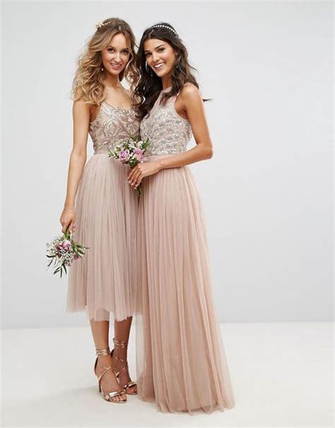 beige bridesmaids dresses beige bridesmaid dress