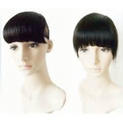 clip on bangs for american hair synthetic clip in bangs human hair clip in bangs ebuywigs com