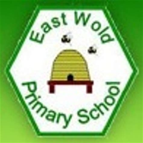 East Wold Primary School East Wold Primary Class4eastwold Twitter