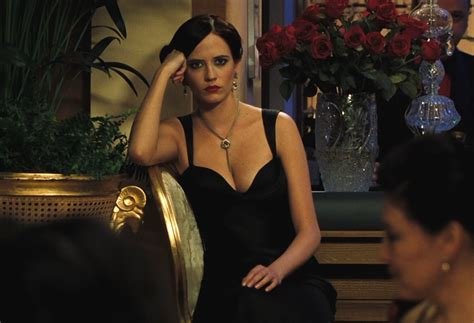 bond girl hairstyles casino royale the seven best bond girls of all time