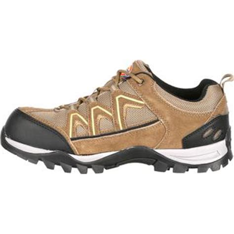 steel toe athletic shoes for dickies steel toe athletic work shoe dw1222
