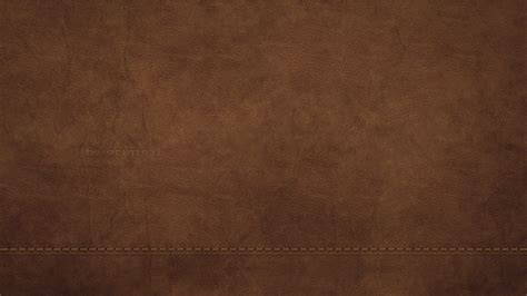 leather wallpaper brown leather wallpaper 1920x1080 32683