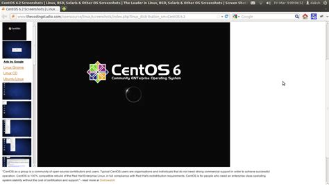 linux full version download free free download linux centos software or application full