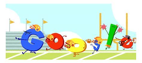 doodle 4 soccer logo for nfl scores the gameday kickoff doodle