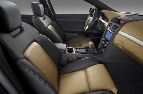 Auto Interior by Top 5 Interior Upgrades For Car Enthusiasts