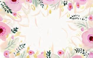 rifle paper company wallpaper favorite finds 4 thesassylife