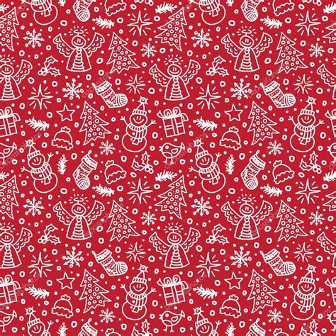 new pattern vector new year background pattern free 28 images new year