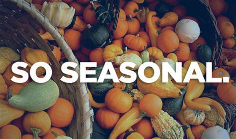 It S Decorative Gourd Season by It S Decorative Gourd Season M Ers Made Diy