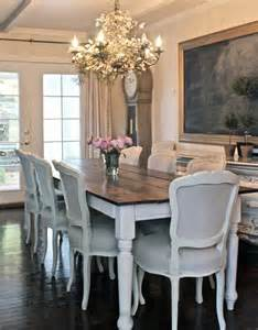 shabby chic dining room tables best 25 shabby chic dining room ideas on pinterest shabby chic apartment shabby chic dining