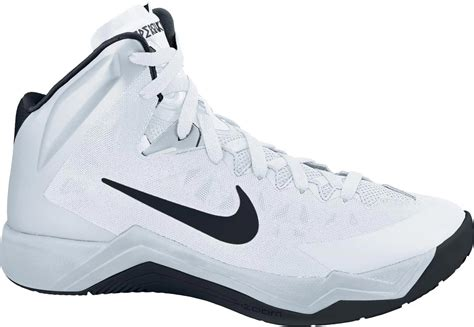 and white shoes nike basketball basketball shoe clip 55
