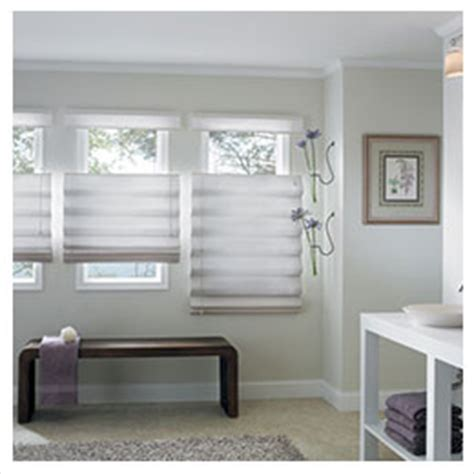 fabric for bathroom blinds bathroom window blinds and shades steve s blinds