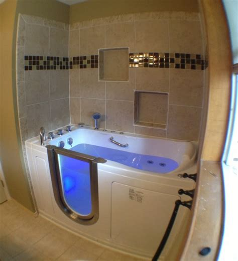 bathtubs austin walk in tub modern bathtubs austin by texas ada