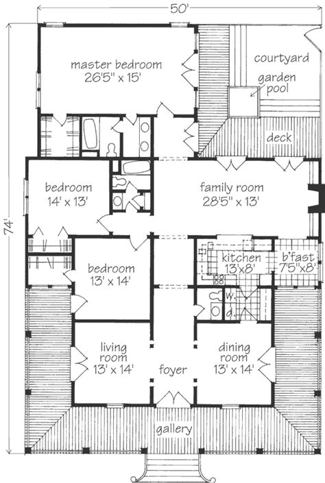 william h phillips house plans our gulf coast cottage william h phillips southern living house plans