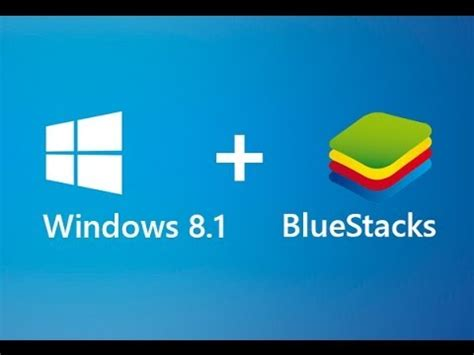 bluestacks full version for windows 8 1 full download install bluestacks showbox on pc