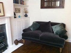 Sofa Saturday by 1000 Images About Sofa Sightings On Sofas