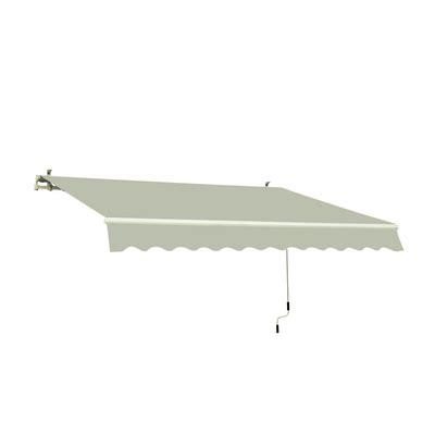 tende da sole a bracci estensibili prezzi tenda da sole a bracci estensibili su barra quadra 300 x