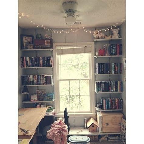 Awesome Bedrooms For Girls tumblr room bedroom pinterest kleine schlafzimmer