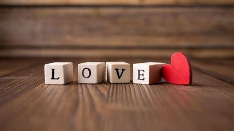 imagenes de ugly love 161 dios es amor juventudonline
