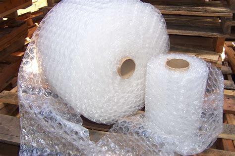 Plastik Gelembung Surabaya jenis jenis material packaging yang harus juragan