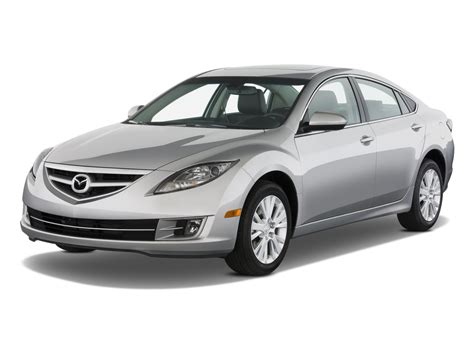 how do i learn about cars 2009 mazda mazda6 on board diagnostic system 2009 mazda mazda6 reviews and rating motor trend