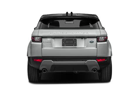 range rover evoque reliability problems range rover evoque reliability html autos post