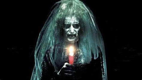 apakah film insidious nyata film horor terseram sepanjang masa fosa blog