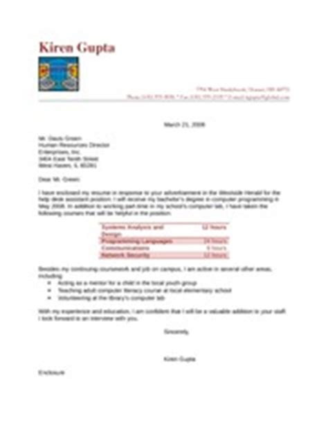 darnell timothy owens cover letter make it right 3 1 cover letter draft design 12 hours