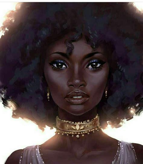 www tumblr afro amercian female pubes beautiful black art black art pinterest black black