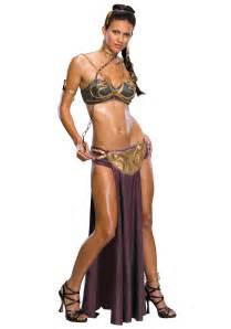 Dream On Me Toddler Day Bed Amazon Princess Leia Slave Costume