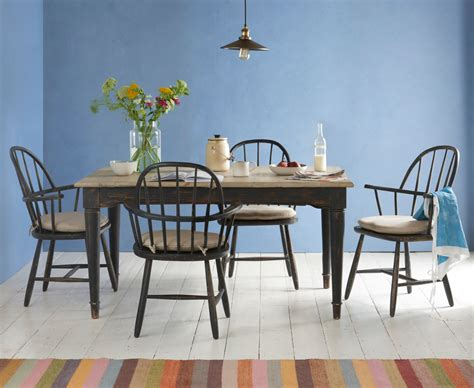 toaster kitchen table extendable farmhouse dining table