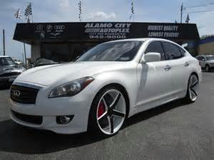 Infiniti M37 Used For Sale Carsforsale Search Results