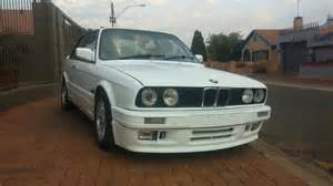 Bmw 325is Archive Bmw 325is Johannesburg Co Za