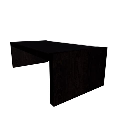 ikea expedit coffee table expedit coffee table design and decorate your room in 3d