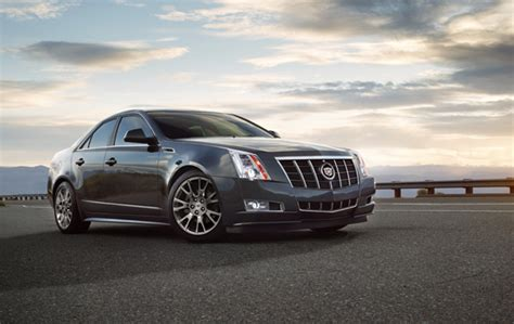 win a cadillac show me your cadillac inspired for a chance to win