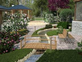 backyard design ideas 20 aesthetic and family friendly backyard ideas