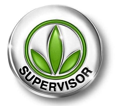 gkhair on pinterest 28 pins supervisor herbadvies pinterest