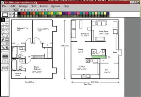 hacer un plano planos y herramientas para hacer un plano moderno