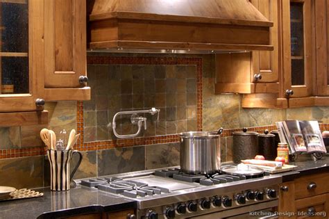 No Window Above Kitchen Sink Kitchen Backsplash Ideas Materials Designs And Pictures