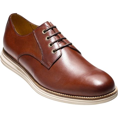 cole haan oxford shoes cole haan classic grand oxford shoes dress shoes