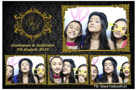 Photo Booth Templates Mirror Booths Fotomaster Breeze Dslr Booth Pb Pro Dslr Photo Booth Templates