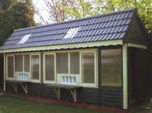 Home Plans And Designs pigeon loft 22 x 8 pigeon lofts tranter lofts amp timber