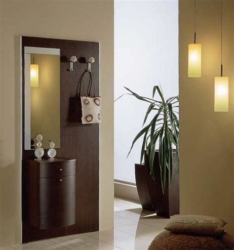 entrance furniture 1000 images about ideas for the house on pinterest home