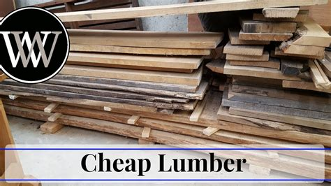 find cheap lumber hand tool